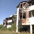 За одморалиштето Суви Лаки кое пропаѓа се чека проценка на вредноста за продажба или издавање под закуп