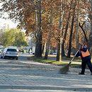 Започна есенска акција за генерално чистење на скопските општини