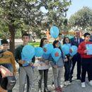 Пакомак ја додели наградата за НАЈ еко градоначалник