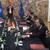 Средба Пендаровски-Мас: Силна поддршка од германска страна за отворање на преговори за членство
