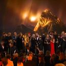 Доделени европските филмски награди