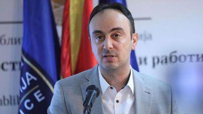 Чулев: Порастот на заболени е директна последица на фактот дека власта тераше дневен ПР