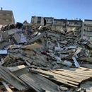 Ердоган вети нова куќа за секој чиј дом е уништен во земјотресот