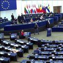 ЕУ го поддржа рушењето на дивоградбите во Скопје
