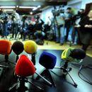 ЗНМ: МВР постапи, чекаме ѝ судска разрешница за заканите кон новинарите
