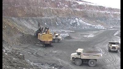 Се врши увид во рудникот Бучим каде загинаа две лица