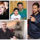 Ирен Кривошиева 6 месеца след кончината на Стефан Данаилов: След аварията в Чернобил Стефан носеше храната на сина ни Владимир