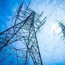 Енергото поиска двойно по-скъп ток