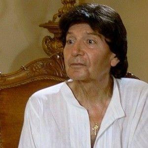 Вижте внука на Емил Димитров като абитуриент (Снимки)