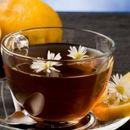 Български чай с 5 билки спасява от рак