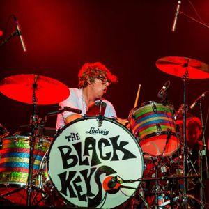 """The Black Keys издават новия """"Let's Rock"""" през юни, чуйте втория сингъл """"Eagle Birds"""""""