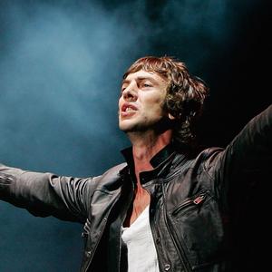 "Диспутът между The Verve и The Rolling Stones за ""Bittersweet Symphony"" приключи"