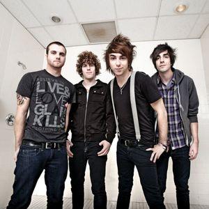 """All Time Low се завръщат с нов сингъл, слушайте """"Some Kind Of Disaster"""""""