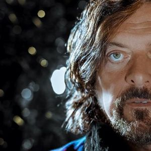 """Alan Parsons с ново видео, гледайте """"I Can't Get There From Here"""""""