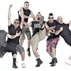 Ska-P e първата банда, потвърдила участие на Street Mode Festival 2019