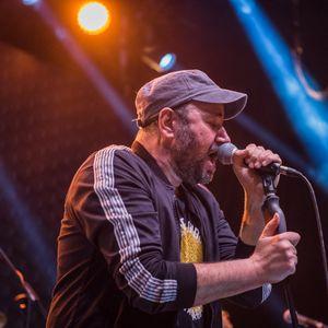 """Стефан Вълдобрев и Обичайните заподозрени подготвят нов албум, чуйте първия сингъл """"Голяма работа"""""""