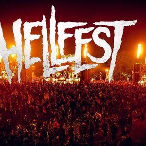 Фестивален гид 2019: Hellfest (Франция)