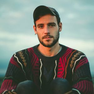 Roo Panes – Lullaby Love