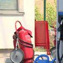 Mićović: Cena nafte nikada brže nije rasla