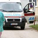 Zvanično još 35 preminulih od kovida, 2.732 novozaražene osobe