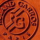 L'Ekip: Rolan Garos se odlaže za sedam dana