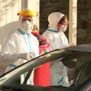 U Hrvatskoj umrlo još 13 osoba, potvrđena 343 nova slučaja infekcije