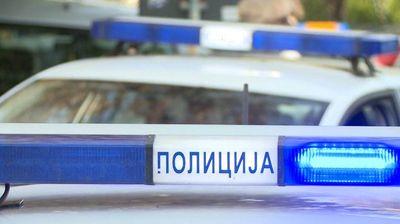 Državljanin Srbije Kristian Gondi izručen Crnoj Gori