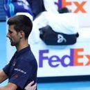 Rim: Đoković će pomoći Endiju Mariju da se vrati tenisu