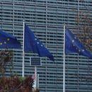 Mediji: Lideri EU spremni da zabrane izvoz vakcina, podeljeni oko pasoša