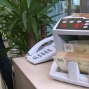 Mali: Danas uplata 60 evra za nezaposlene