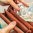 Mesečna inflacija u avgustu 0,9 odsto, godišnja 4,3 odsto