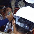 Policija u Mjanmaru pucala u demonstrante, najmanje troje mrtvih