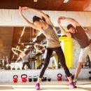 Fizička aktivnost poboljšava imunitet i utiče na nivo antitela