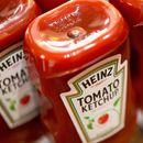 Američkim restoranima zbog pandemije fali – kečap