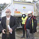 Vesić: Raspisan tender za izgradnju šest novih vrtića