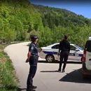 Pronađeno telo mladića iz Majdanpeka čiji je automobil sleteo u jezero