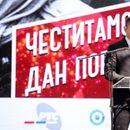 Vulin: Ako put u EU vodi preko Hrvatske i njenih uslova, bolje da i ne putujemo