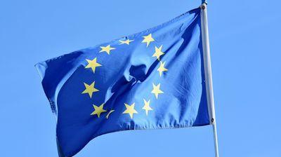 Pahor i Milanović za zajednički napredak Zapadnog Balkana ka EU