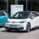 Volkswagen ulaže u švedskog proizvođača baterija