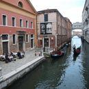 Unesko: Veneciju i Budimpeštu uvrstiti na spisak ugrožene svetske baštine