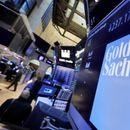 """Brnabić: """"Goldman Saks"""" razmatra da ulaže u Srbiji"""
