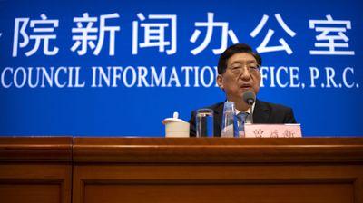 """Kina """"šokirana"""" planom SZO za drugu fazu studije o poreklu kovida-19"""