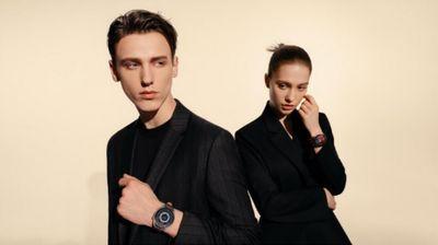 Funkcionalna, inovativna i elegantna – Huawei Watch 3 serija pametnih satova