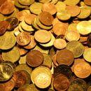 Na hrvatskim kovanicama evra šahovnica, mapa, kuna, glagoljica i Tesla