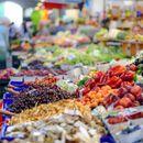 List Danas o poskupljenjima, NBS o inflaciji nižoj nego u većini sličnih zemalja