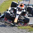 Volf: Borba između Hamiltona i Ferstapena izmiče kontroli