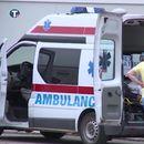 U Srbiji u poslednja 24 sata od kovida 19 preminulo 7 osoba
