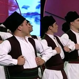 "Bogat program ""Abraševića"" tokom januara"