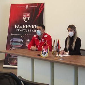 Vaterpolisti dočekuju Strazbur u osmini finala Kupa Evrope