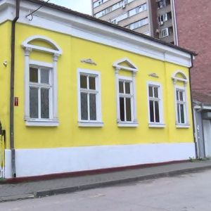 Grad Kragujevac za verske zajednice opredelio 7 miliona dinara